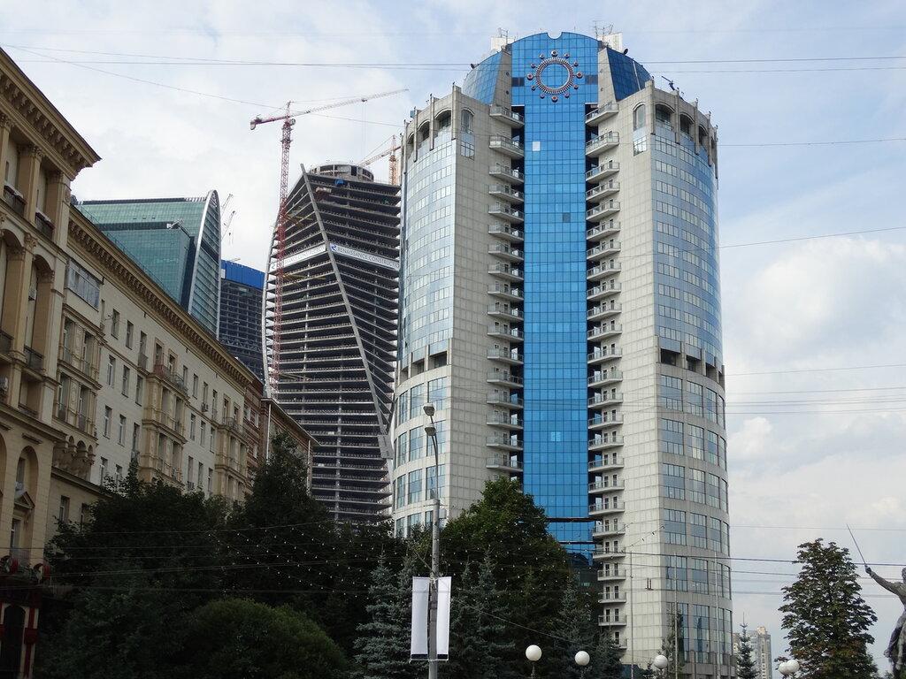 http://img-fotki.yandex.ru/get/6717/8217593.a4/0_9ea1f_67afcc36_XXL.jpg