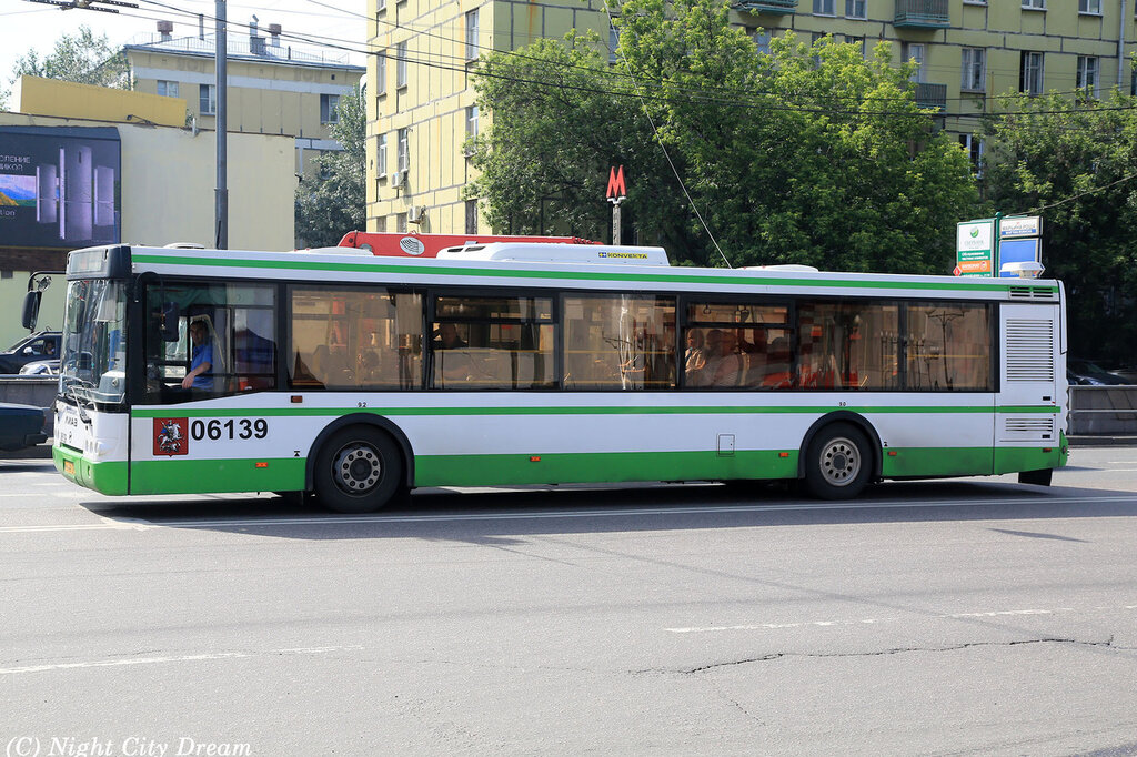 http://img-fotki.yandex.ru/get/6717/82260854.286/0_a116d_34227b7f_XXL.jpg