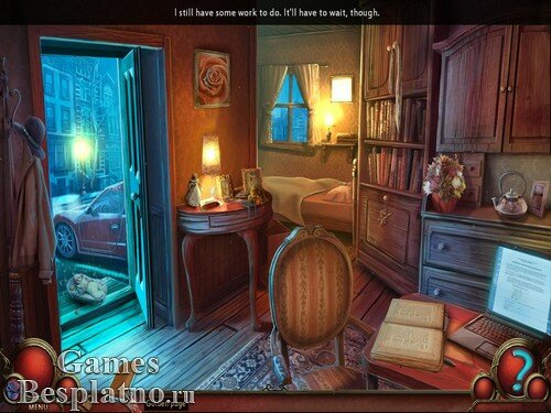 Nevertales: The Beauty Within. Collectors Edition
