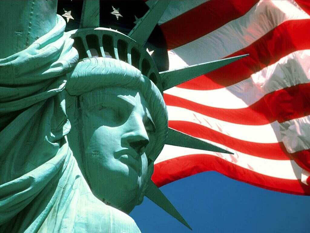 США обанкротятся