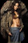 Nadine Janet Jackson 001.png