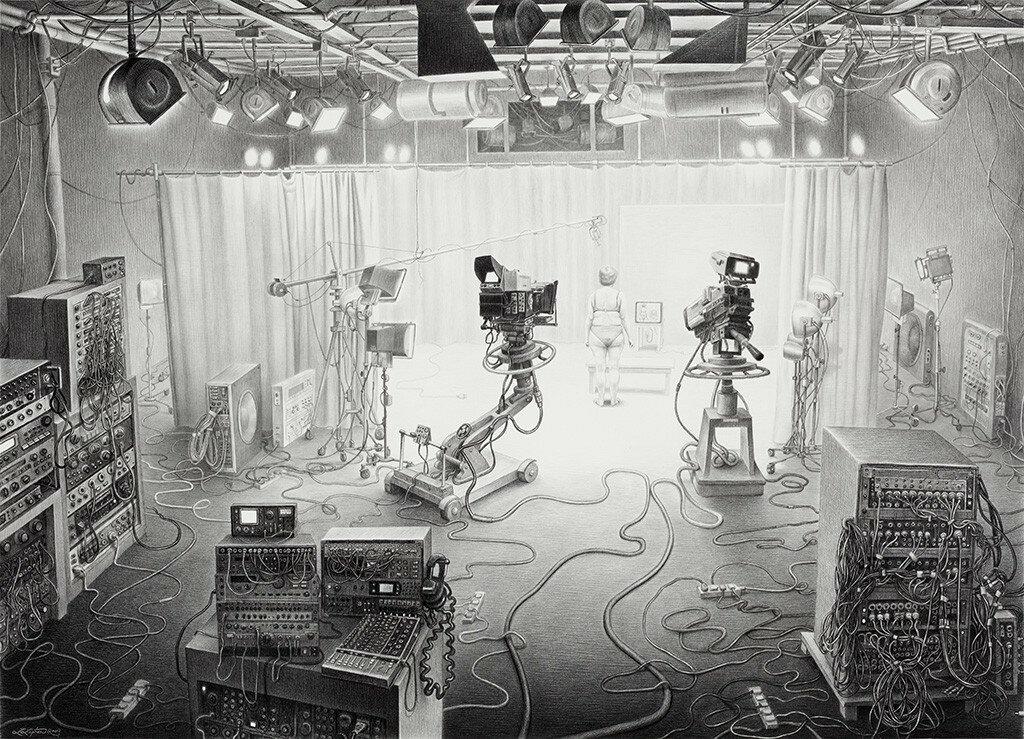 Реалити ТВ. 2009
