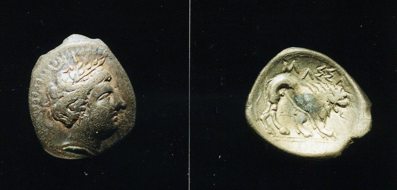 Горы монет рисунок