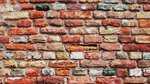 Textures of brick walls (19).jpg