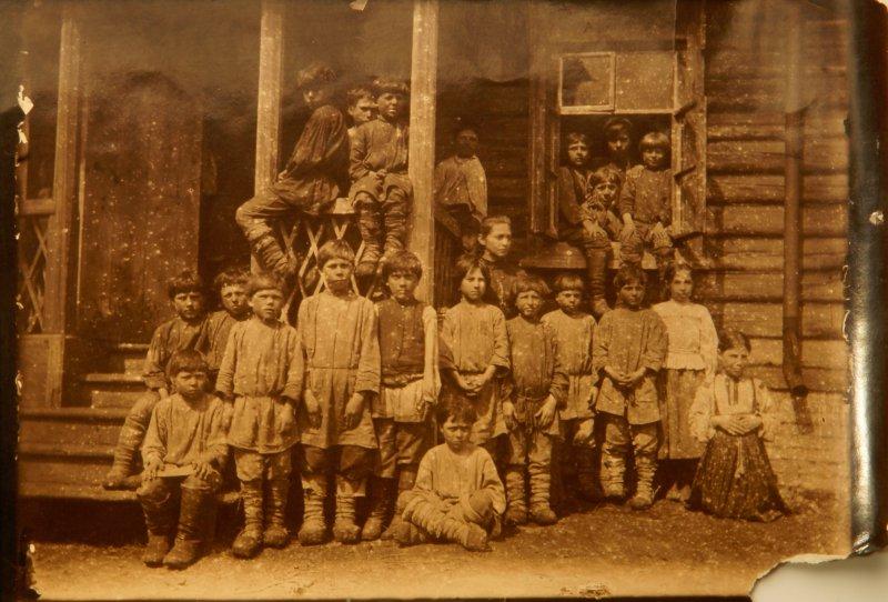 крестьянские дети.jpg