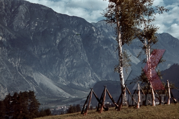 stock-photo-carbine-at-the-zammer-alm-in-landeck-austria-1941-pontlatz-kaserne-11314.jpg