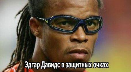 http://img-fotki.yandex.ru/get/9113/118629070.25/0_bd333_fac553b5_XL.jpg