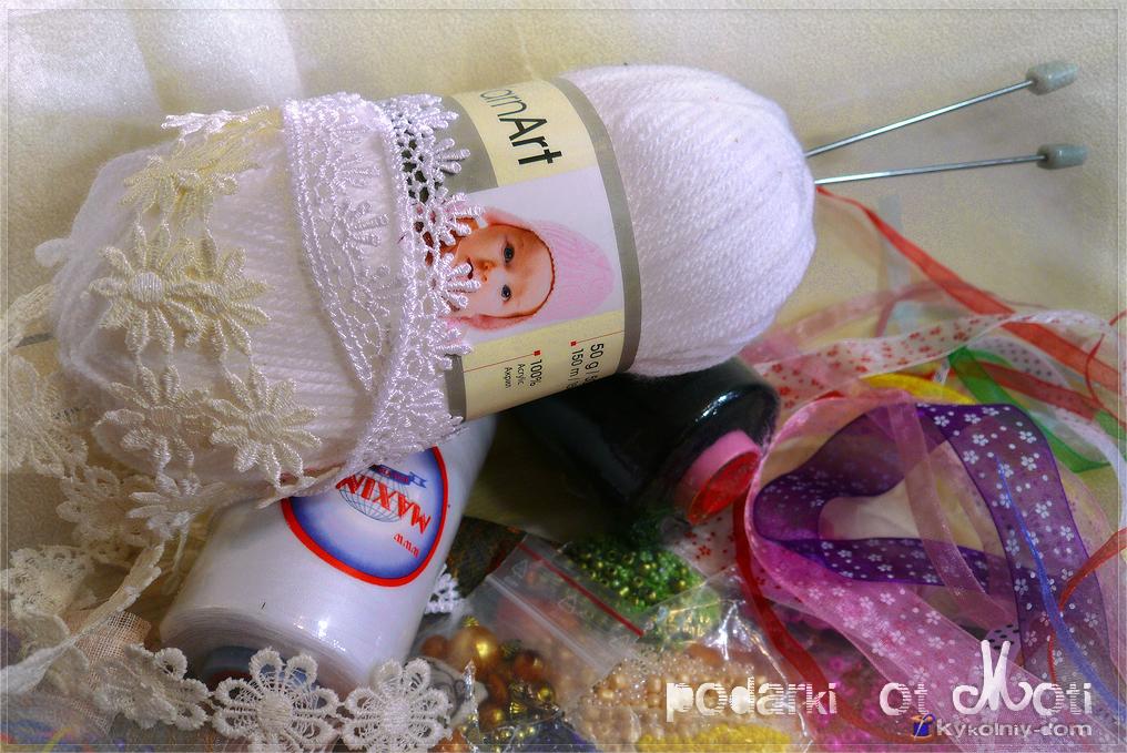 Подарки !!!! Розыгрыши!!!, розыгрыш, конфетка, подарки, призы, даром, сумка, мартышка, обезьянка, ткани, шкура козы, бисер, бусины, нитки