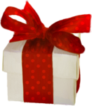 Christmas-gifts (16).png