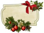 Christmas-Labels (4).png