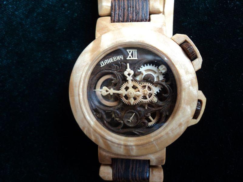 Купить перронные часы ремешки браслеты для наручных часов оптом