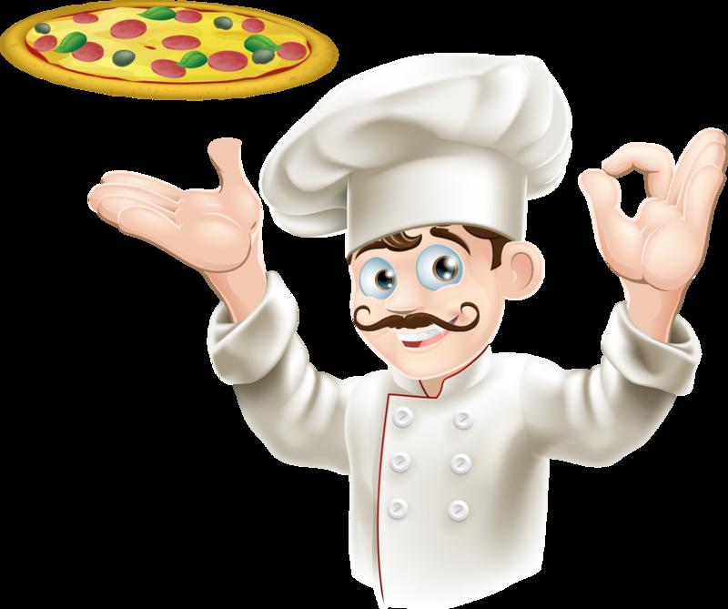 Chef Menu (3).png
