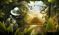 Азартные приключения с Gonzo's Quest