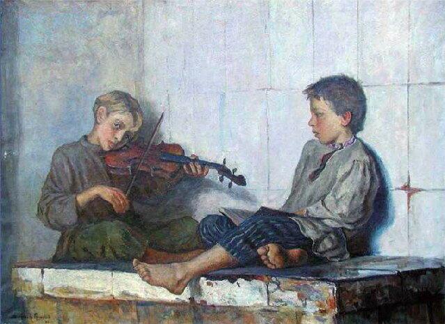 Урок музыки. 1897.jpg