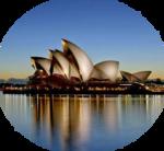 Australia-Mika.png