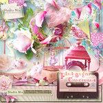 StudioMix45_PinkSugarDaydream_600.jpg