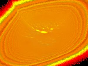 САЛЮТ ПРАЗДНИЧНЫЙ  0_79f4e_501d6cca_M