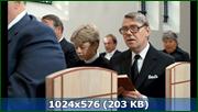 http//img-fotki.yandex.ru/get/6718/170664692.15b/0_1904a8_ca1a38cb_orig.png
