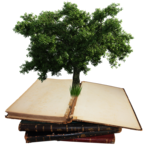 tree (37).png