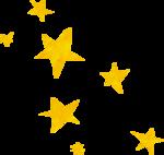звезды1 (24).png