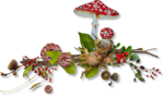 autumn dreams by_mago74 PNG (7).png