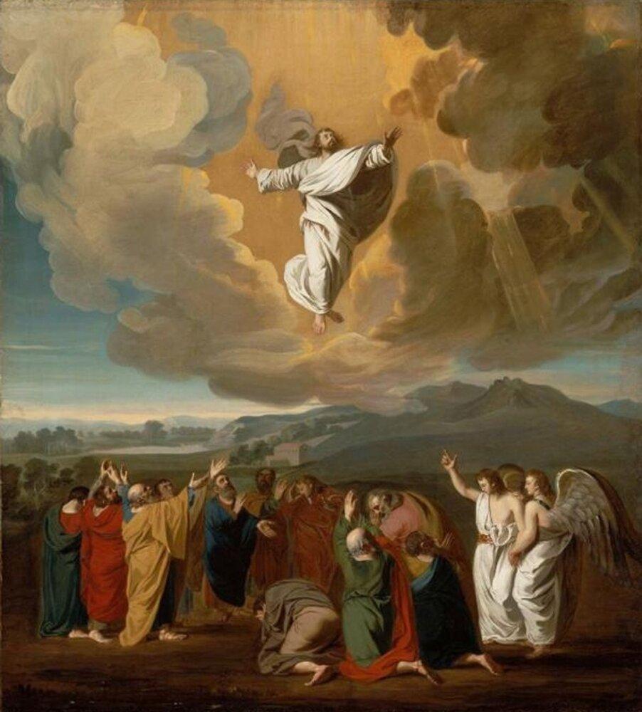 jesus resurrection a myth
