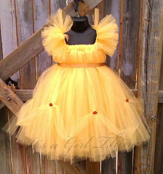 Платье туту на девочку своими руками 495