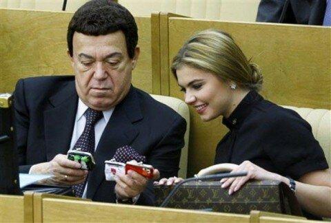 """Поражения кандидатов от """"Единой России"""" (19 мая)"""