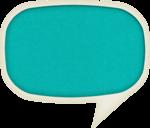 lpritchett-aspoonfulofsugar-speechbubble.PNG