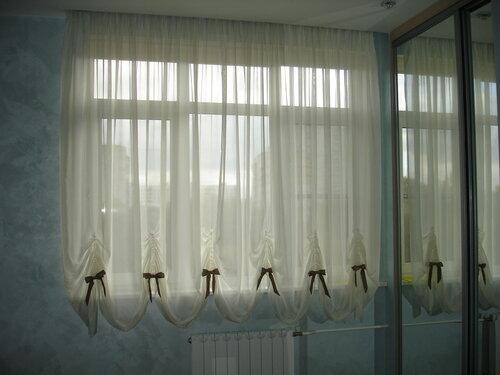 Художественная роспись стен, потолков, детских комнат. Дизайн штор.