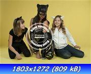 http://img-fotki.yandex.ru/get/6718/224984403.2/0_b8d12_4e1bbf6f_orig.jpg