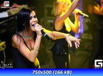 http://img-fotki.yandex.ru/get/6718/224984403.a0/0_bd999_27f458a1_orig.jpg