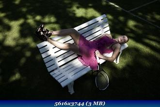http://img-fotki.yandex.ru/get/6718/224984403.c2/0_be4a4_bf18302b_orig.jpg
