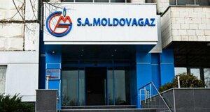 «Молдовагаз» бьёт тревогу — долги за газ выросли
