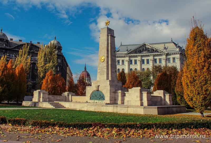 Осенний Будапешт 04.jpg