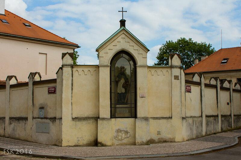 Praha-333.jpg