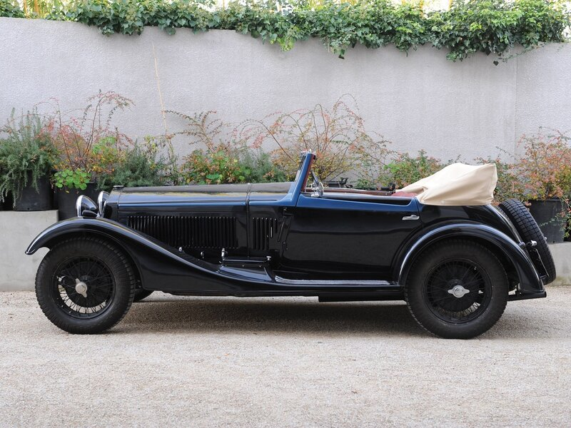 Alfa-Romeo-6C-1750-GS-by-Castagna-1930-4