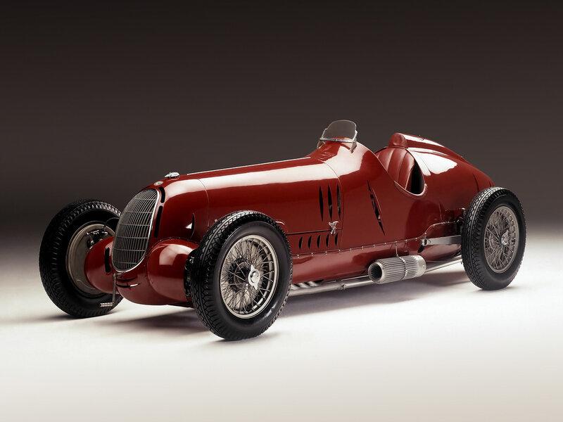 Alfa-Romeo-Tipo-C-1936-