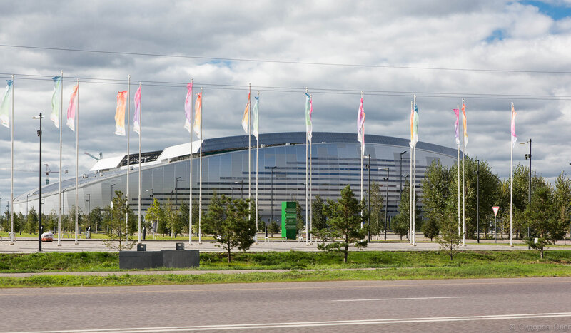 Казахстан-72.jpg