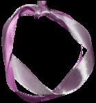 feli_ss_ribbon frame.png
