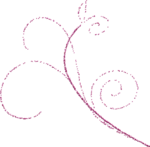Love Essence (102).png