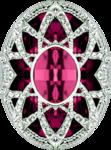 Raspberry Splash (142).png