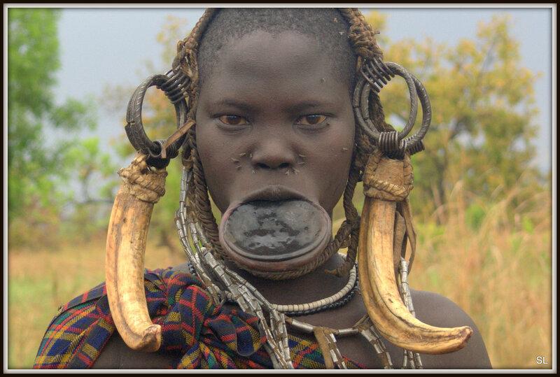 populyarnie-eroticheskie-plemena