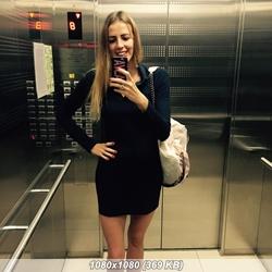 http://img-fotki.yandex.ru/get/6718/329905362.71/0_19d726_a6da5582_orig.jpg