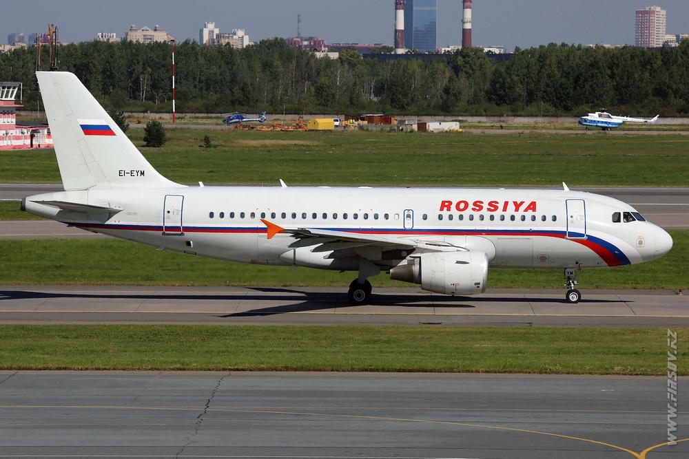 A-319_EI-EYM_Rossiya_1_LED_.JPG