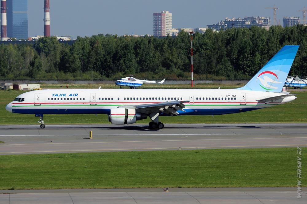 B-757-EY-751_Tajik_Air_1_LED_.JPG