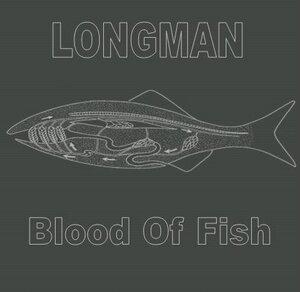 Longman - Discography (2012-13)