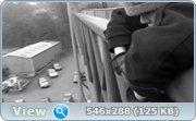 http//img-fotki.yandex.ru/get/6718/46965840.8/0_d3998_8156afe1_orig.jpg
