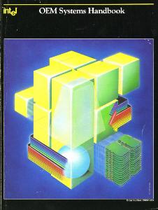 Тех. документация, описания, схемы, разное. Intel - Страница 19 0_1934b2_93cda267_orig