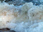 Разные фото из Феодосии